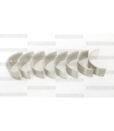 Metal biela STD Juego CHINA CB-1179A