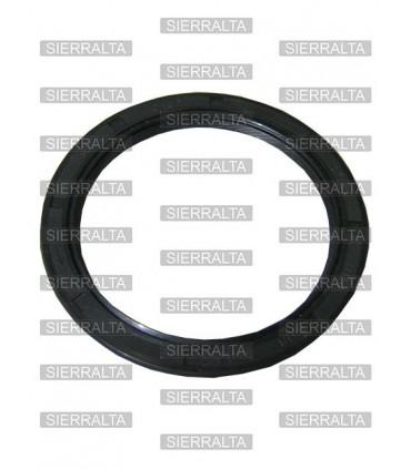 Reten (53X71X9) rueda trasera CHINA