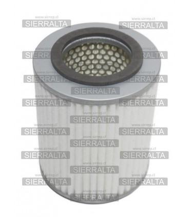 Filtro de aire (C-1380/1) CHINA