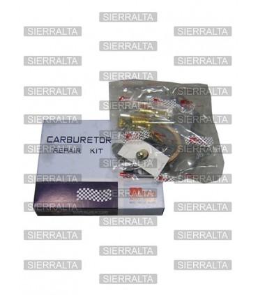 Reparacion carburador (K11-9583) JAPON