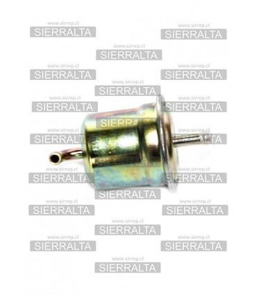 Filtro de bencina ( WK710/1) CHINA